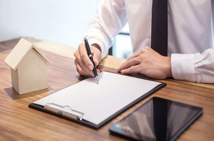 Emlak yeterlilik belgesine sahip olmak için işyerine konulan şartlar