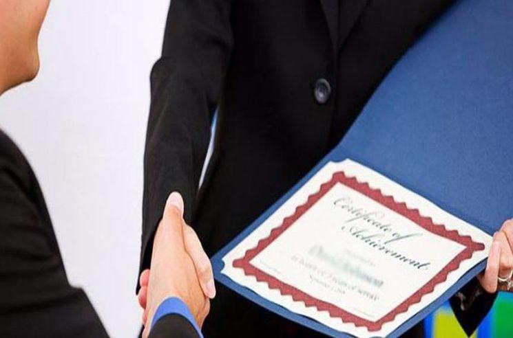 Emlak yeterlilik belgesi sınavlarına Saraç Akademi ile hazırlanın