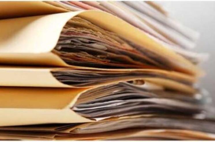 Emlak yeterlilik belgenizin zamanı dolmadan yenileyin ve işinize devam edin.